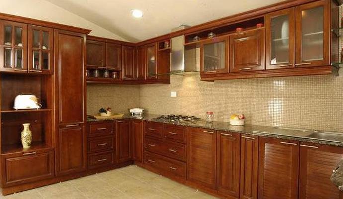 Kitchen Interior Design Ideas Chennai ~ Home interior designers chennai in