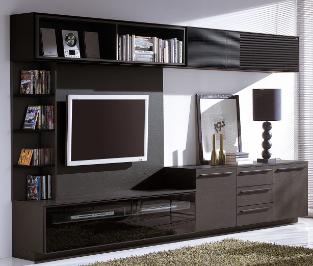 Home Interior Designers Chennai,Interior Designers In