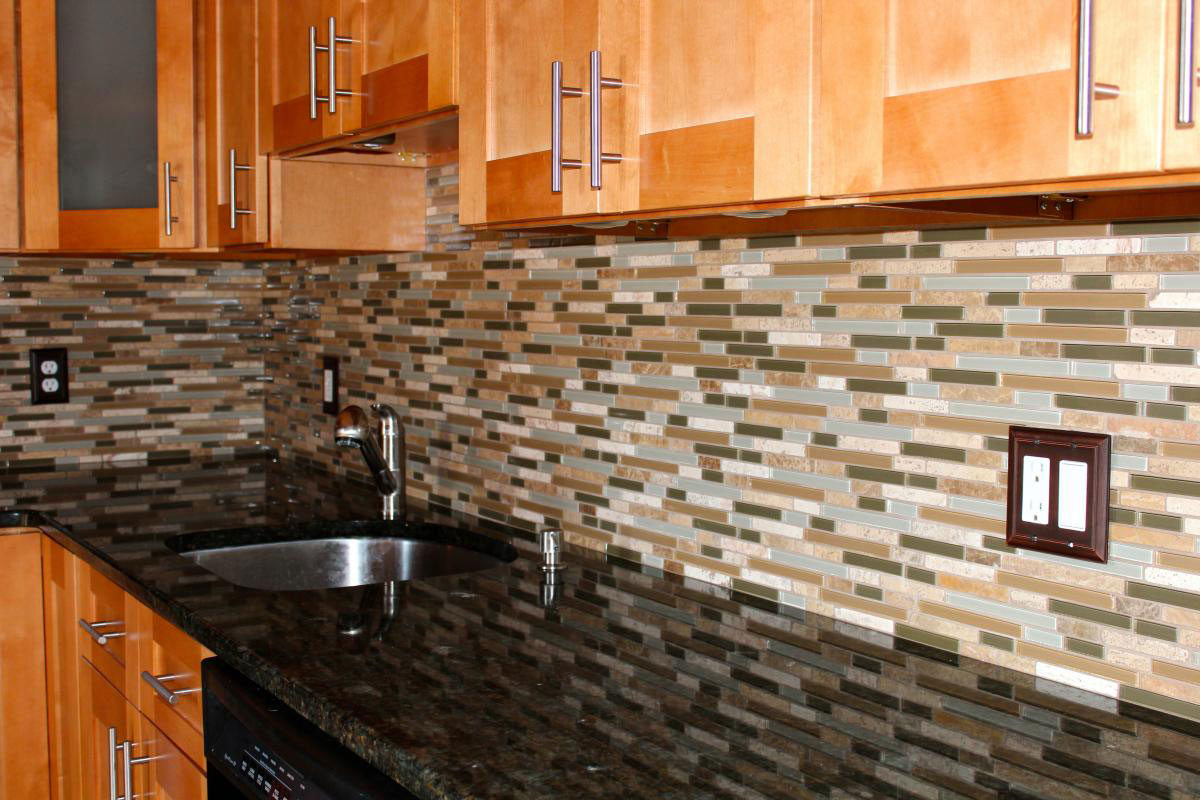 Granite Kitchen Tiles Kitchen Wall Tiles Design Photo Tiles For Kitchens And Bathrooms