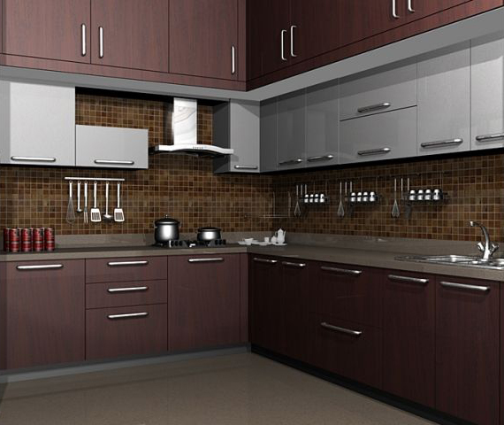 Modular Kitchen Designers In Chennai - Home Design Ideas