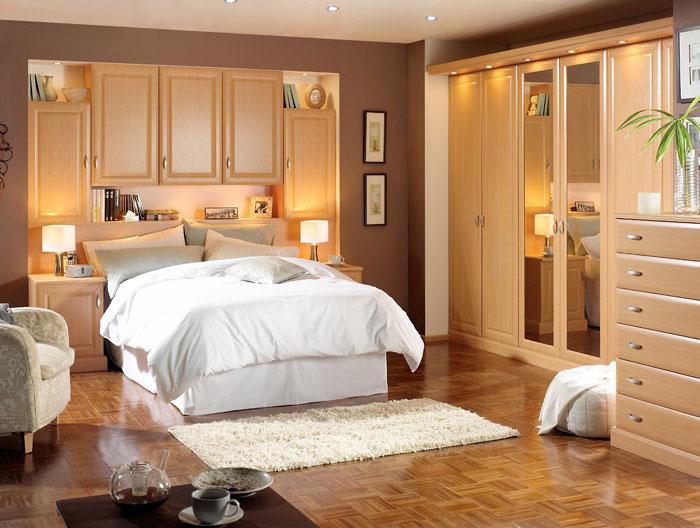 Home interior designers in chennai: interior design for home in