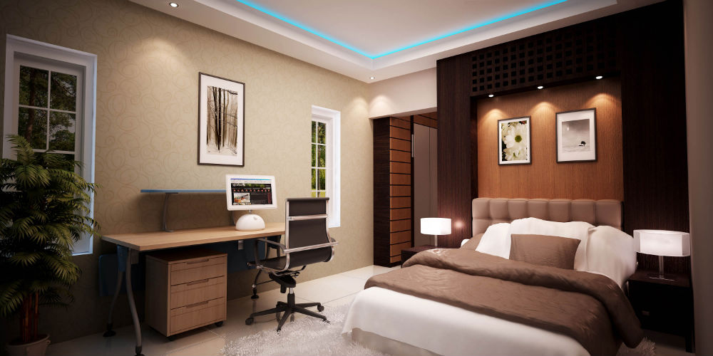 Wonderful Interior Designers Chennai, Residential Interior Designers Chennai, Interior  Decorator Chennai, Best Interior Designers
