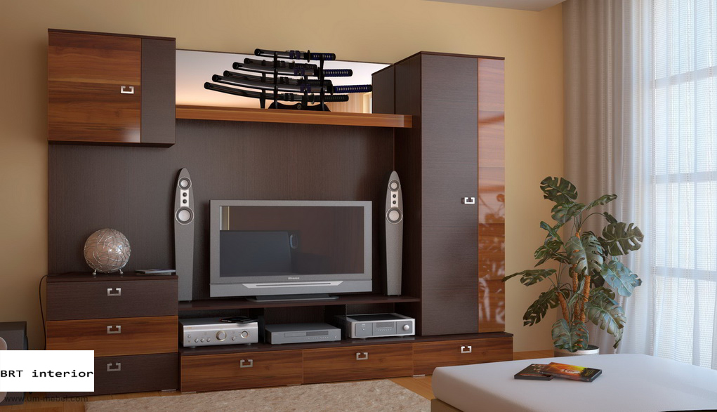 Home interior designers chennai interior designers in for Natural living room design ideas