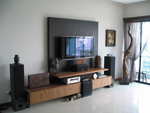 Home Interior Designers In Chennai , Residential Indesigners In Chennai ,  Interior Designers In Chennai,