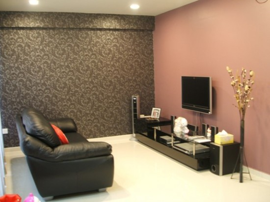 Chennai Home Interiors Design