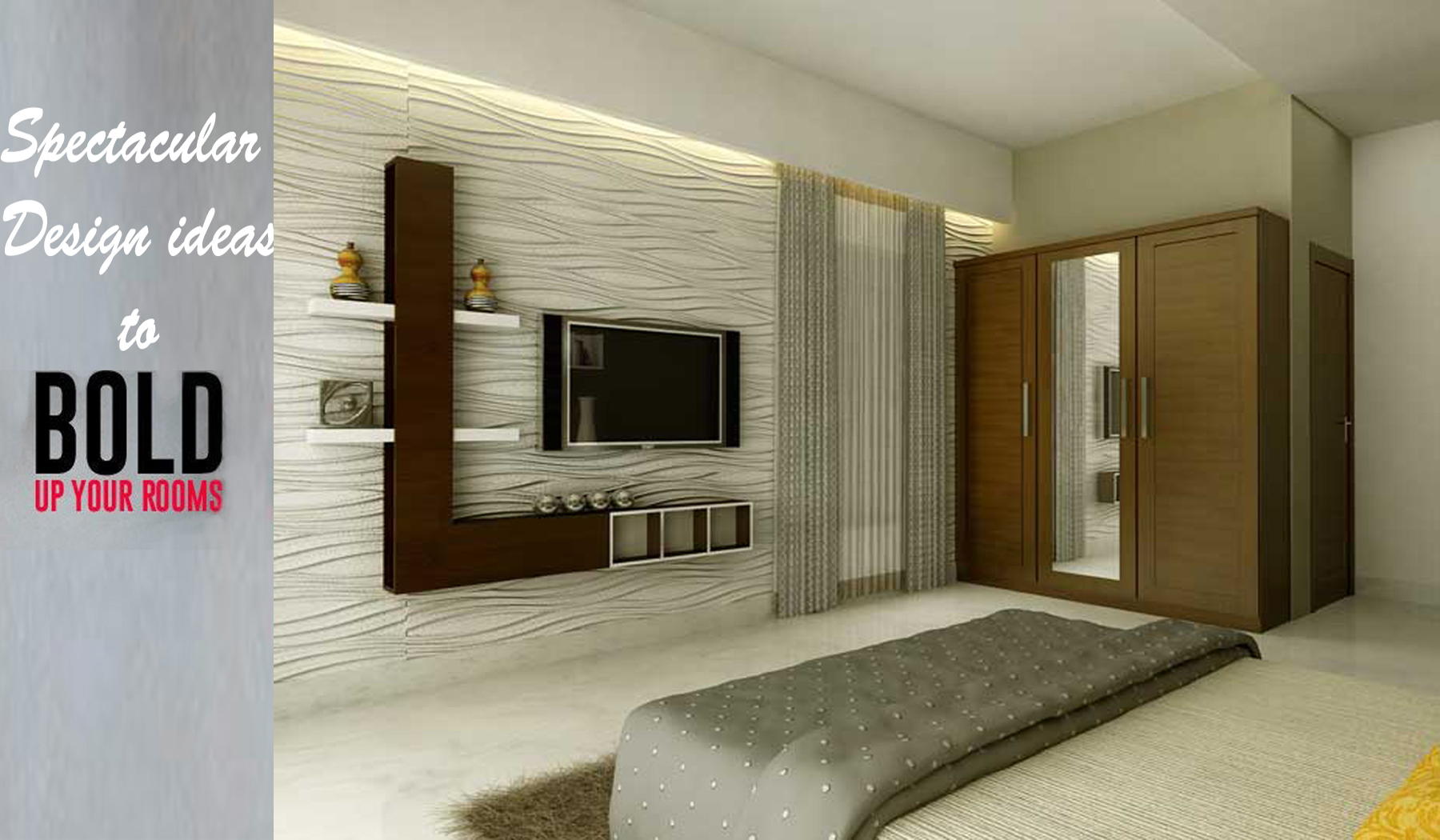 Home interior designers chennai interior designers in for Interior design and interior decoration