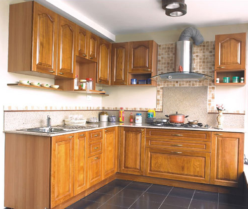 Home Interior Designers Chennai Interior Designers In Chennai Interior Decorators In Chennai Residential Modular Kitchen Interior Designers Chennai Home Interior Designers In Chennai Modular Kitchens In Chennai Best Interior Designers In Chennai List
