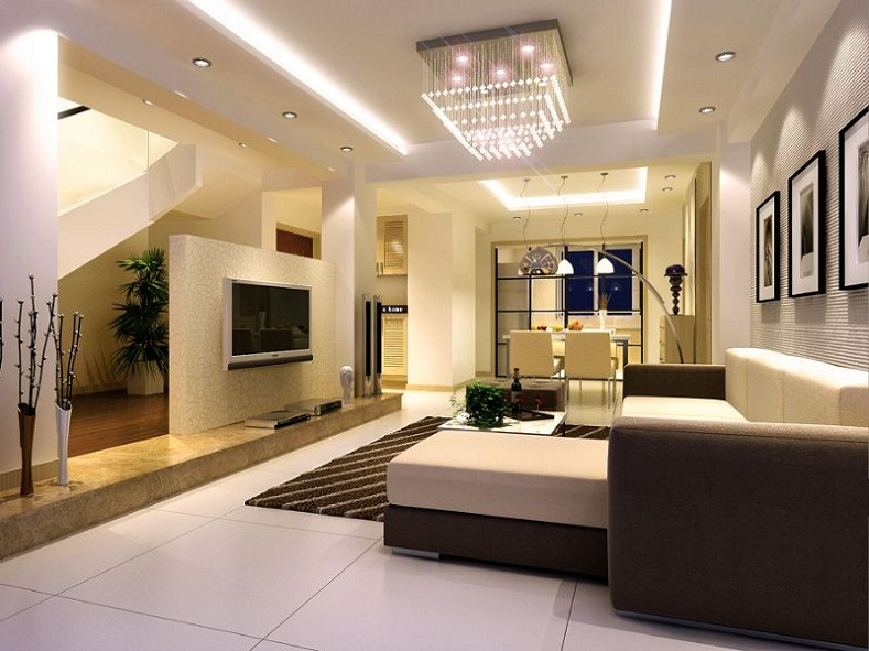 Home interior designers chennai interior designers in for Residential interior design firms