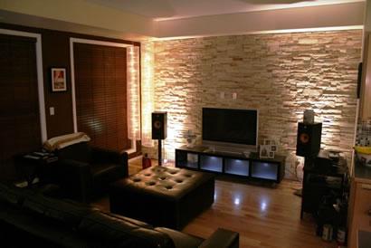 Interior Designers Chennai, Residential Interior Designers Chennai, Interior  Decorator Chennai, Best Interior Designers