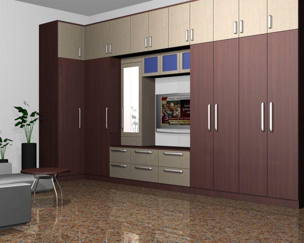 Home Interior designers ChennaiInterior Designers in Chennai