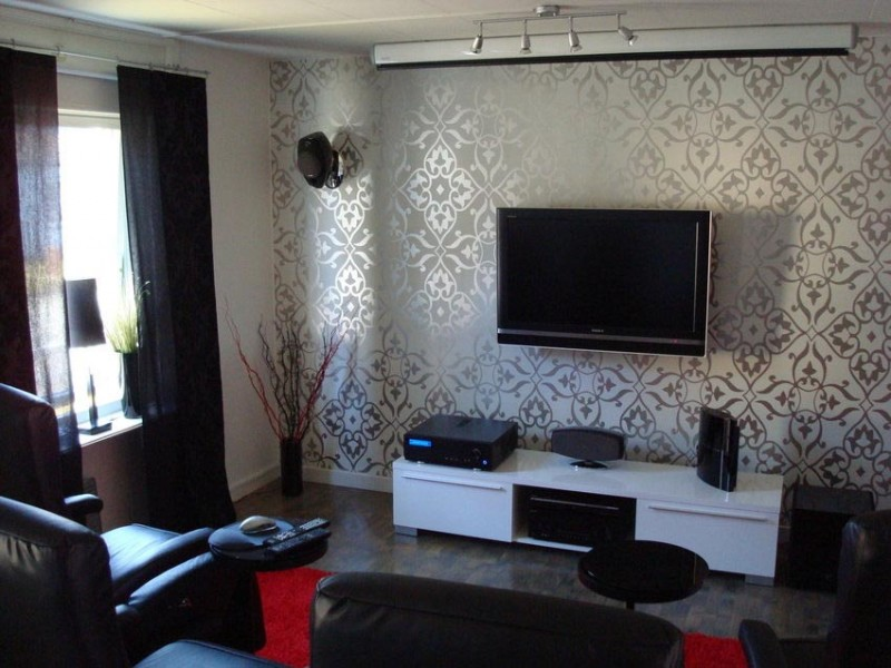 Home Interior Designers In Chennai Residential Indesigners In Chennai  Interior Designers In Chennai