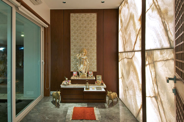 Interior Designers Chennai Residential Decorator Best