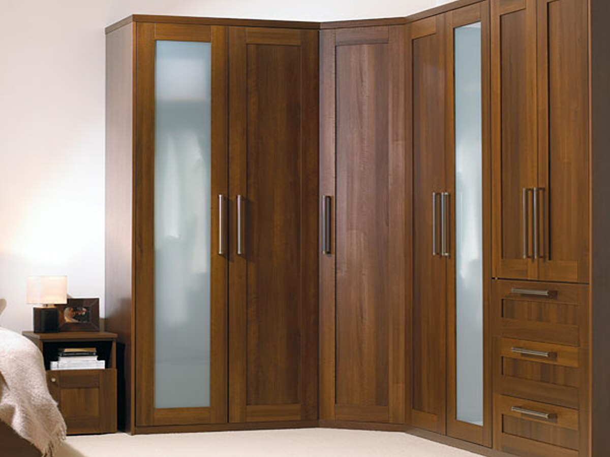 Home interior designers chennai interior designers in for Different types of wardrobe designs