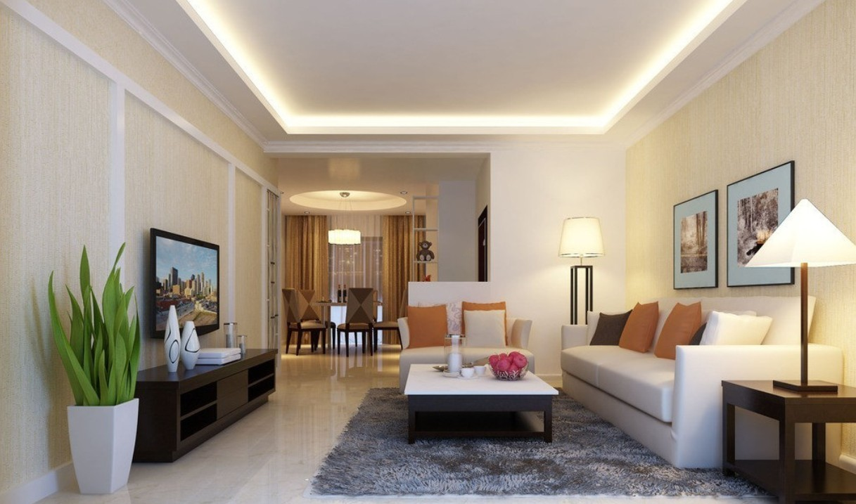 Living Room Designers Home Interior Designers Chennaiinterior Designers In Chennai