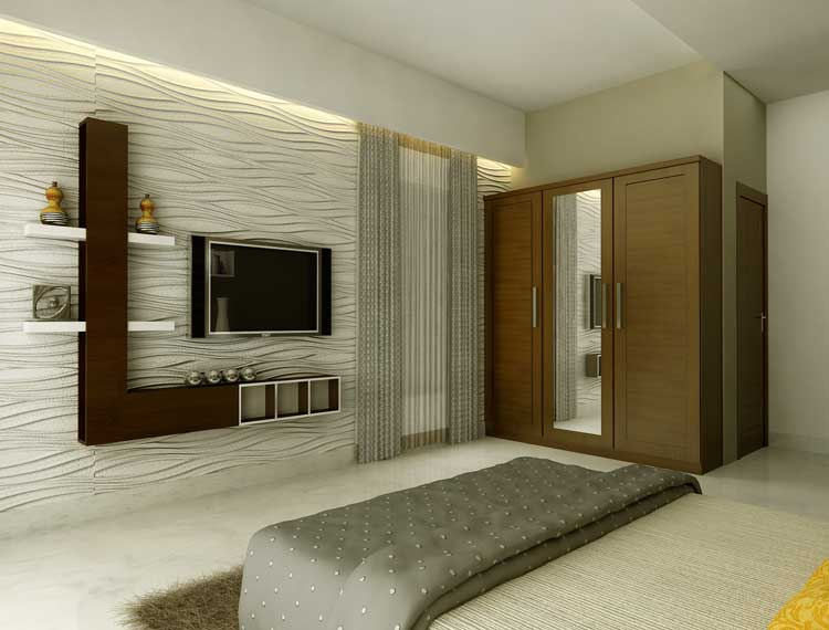 Master Bedroom Furniture In India Photos of Bedroom Wardrobes Chennai   Master Bedroom Furniture In India. Indian Bedroom Designs
