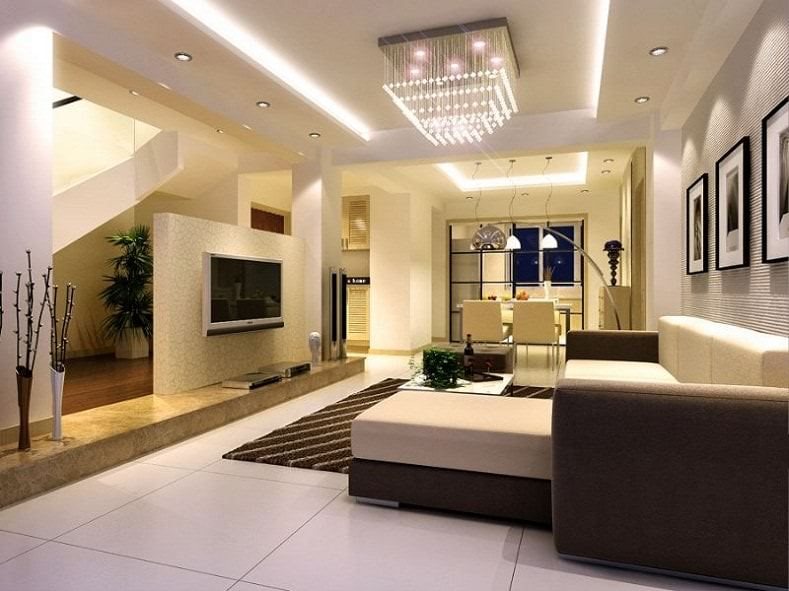 Interior Designers Chennai,residential Interior Designers Chennai,home  Interiors Chennai Decoraters