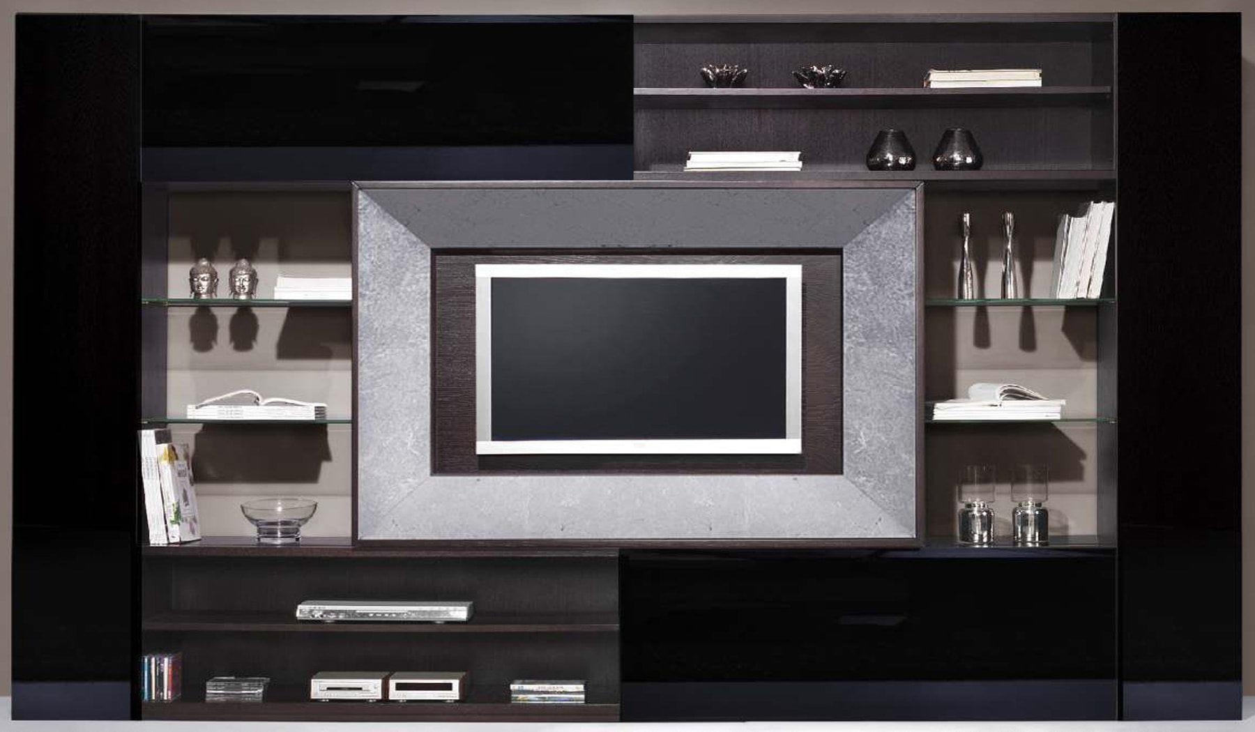 Home interior designers chennai brt interior for Top interior design firms in world