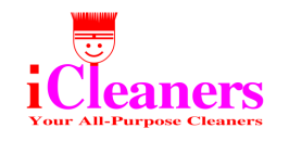iCleaners Home, House Cleaning Services, Home cleaning services, cleaning services, home cleaning, cleaning in gurgaon, residential deep cleaning services, deep cleaning in gurgaon