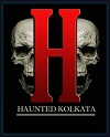 Haunted Kolkata